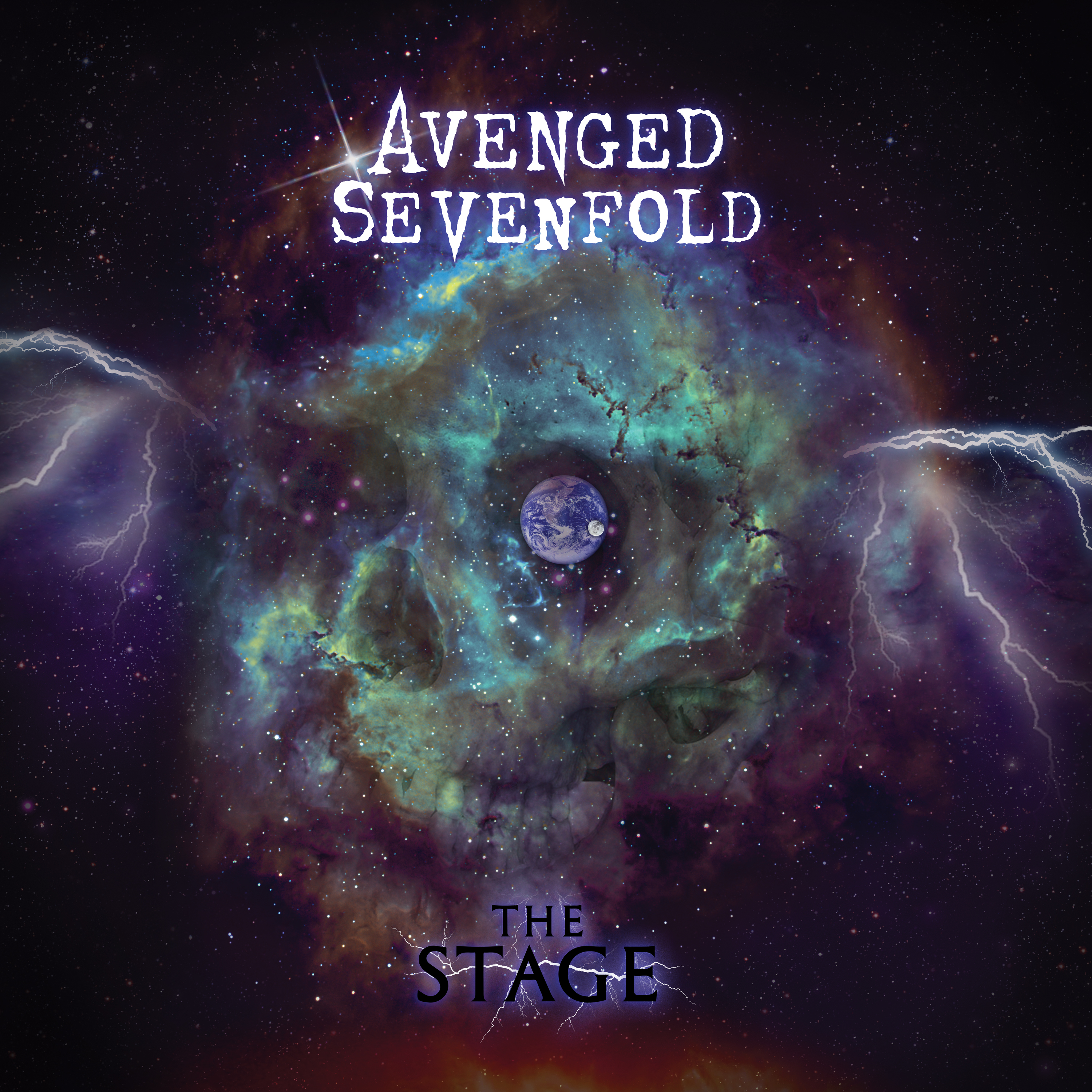 avenged-sevenfold-thestage-stage-vinyl-gerosa-records