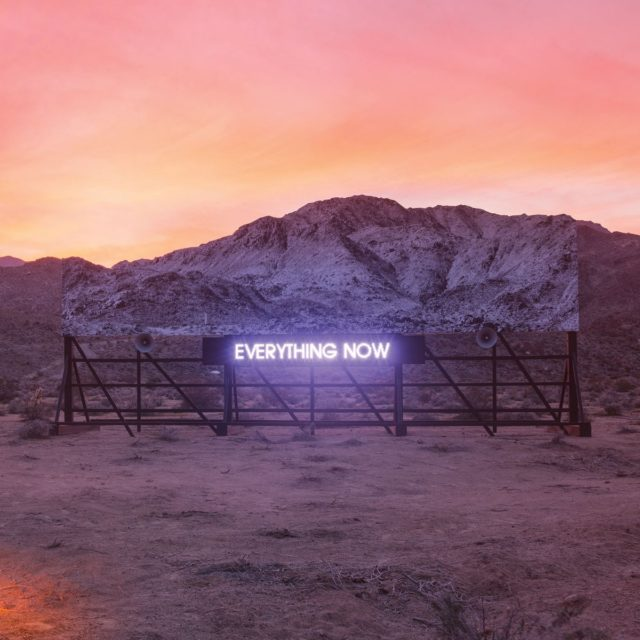 arcade-fire-everything-now-vinyl-gerosa-records