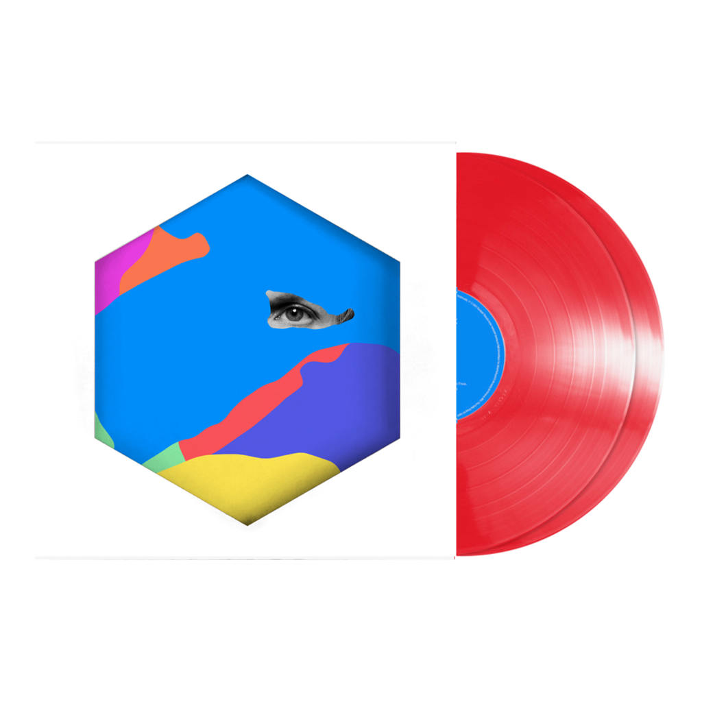 beck-colors-deluxe-vinyl-colored-gerosa-records