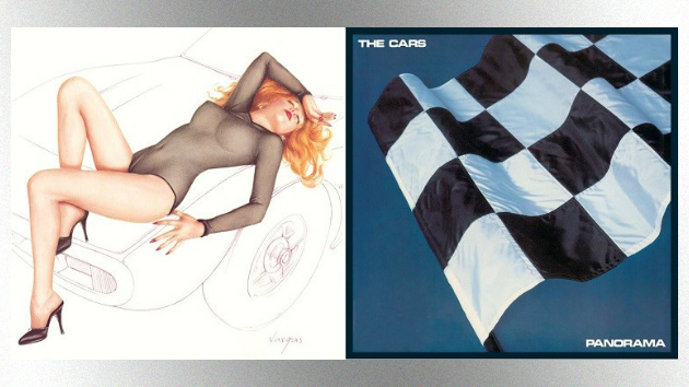 cars-reissues-panorama-candyo-vinyl-gerosa-records