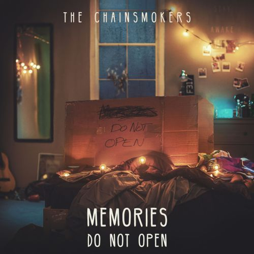 chainsmokers-memories-donotopen-vinyl-gerosa-records