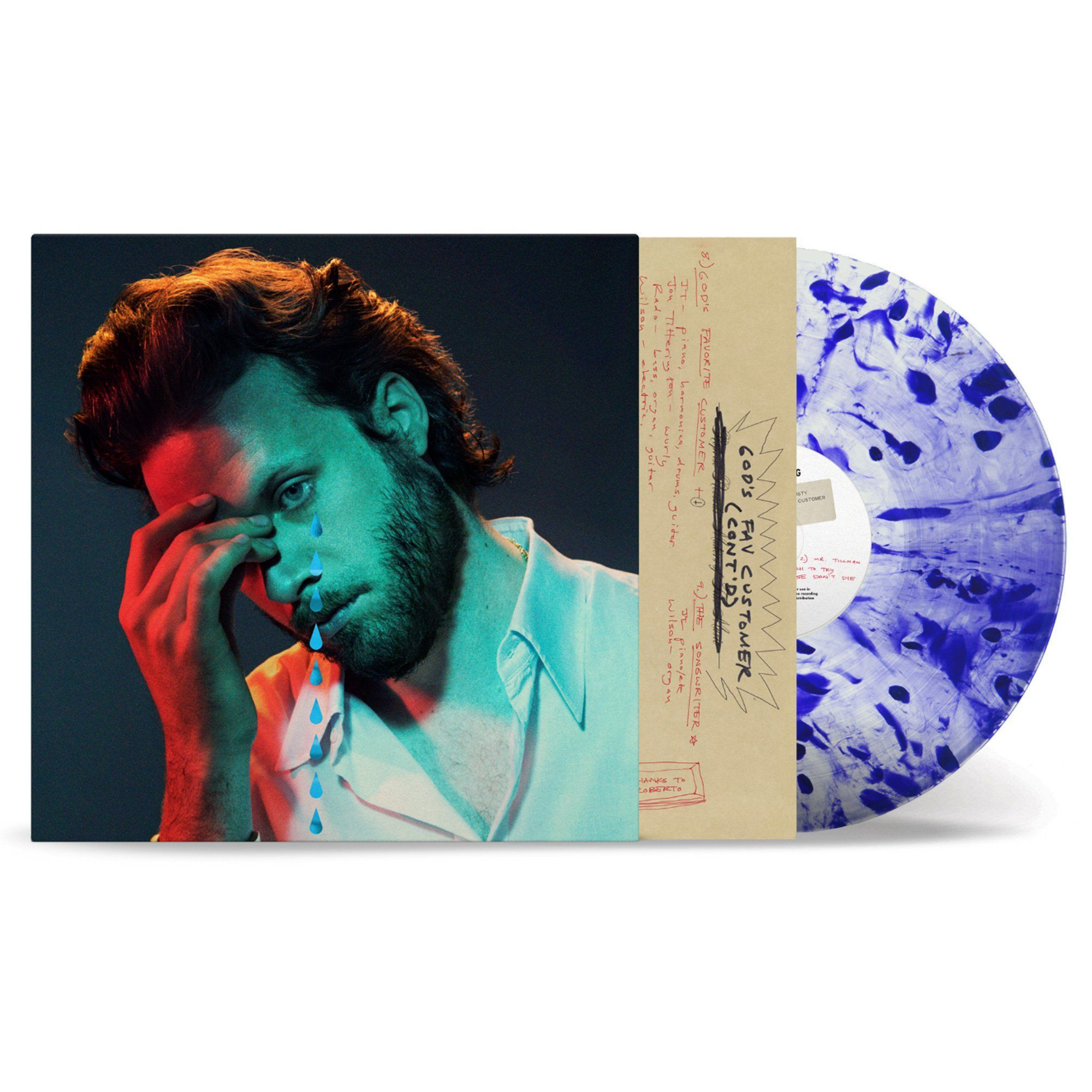 father-john-misty-vinyl-gerosa-records-colored-loser-edition