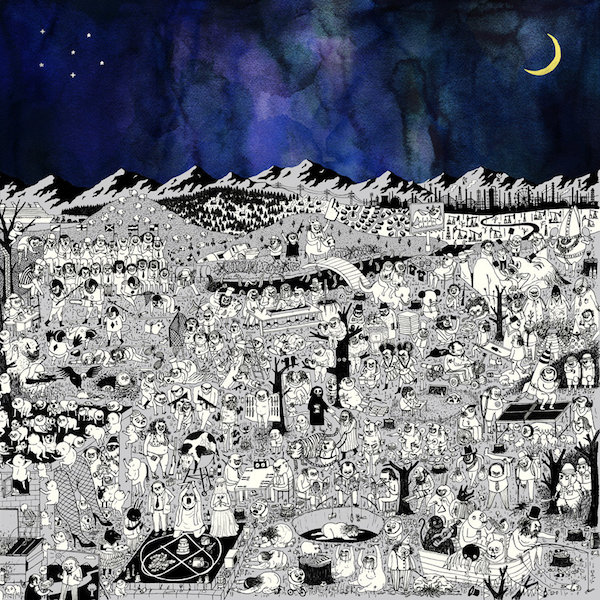 fatherjohnmisty-father-john-misty-pure-comedy-vinyl-deluxe-gerosa-records