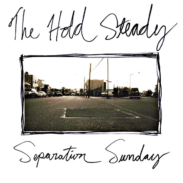 hold-steady-separation-sunday-gerosa-records