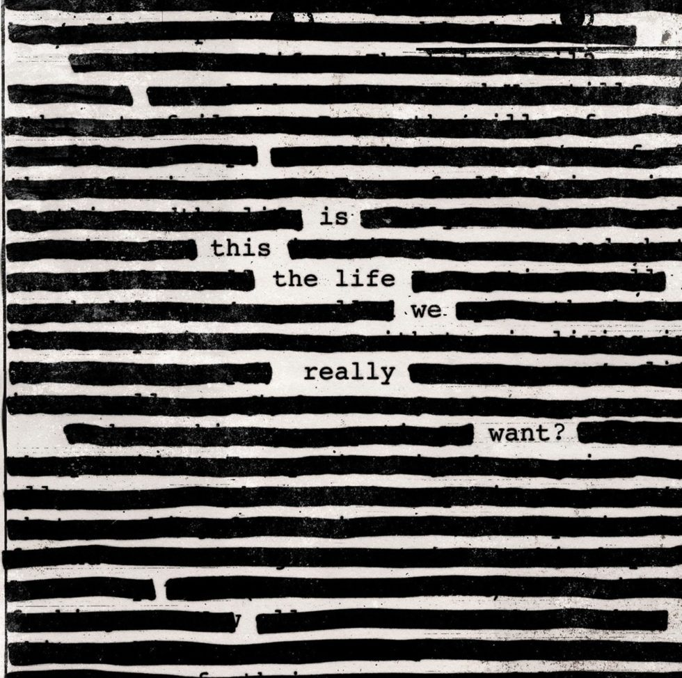 roger-waters-is-this-the-life-vinyl-gerosa-records