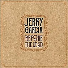 jerry-garcia-vinyl-box-set-before-the-dead-limited-edition-2500-gerosa-records