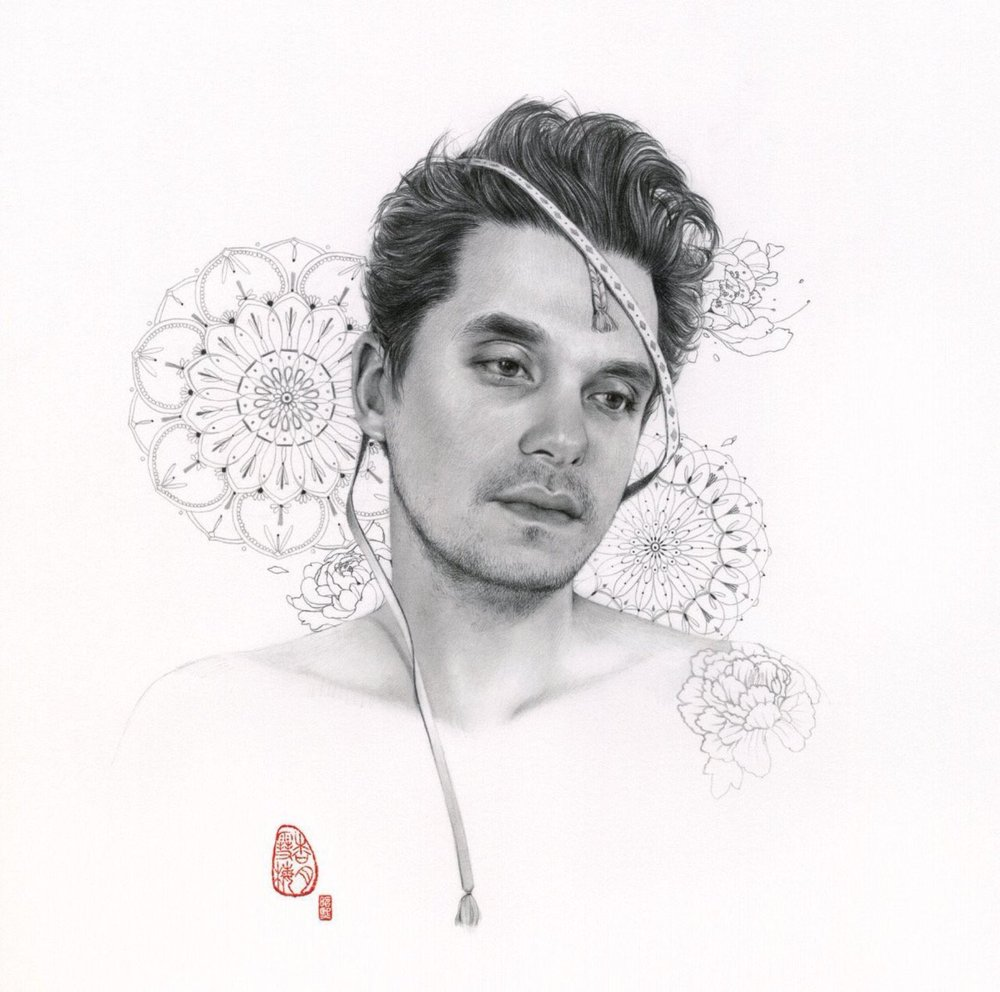 john-mayer-search-for-everything-vinyl-gerosa-records