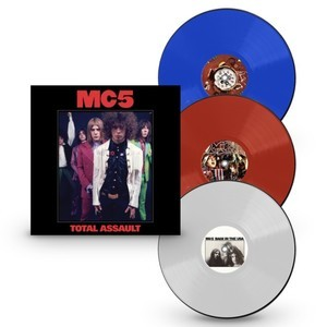 mc5-total-assault-50th-anniversary-vinyl-box-set-limited-edition-gerosa-records-red-white-blue