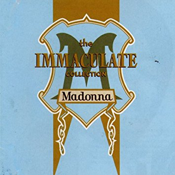 madonna-immaculate-collection-vinyl-lp-gerosa-records-colored-blue-gold