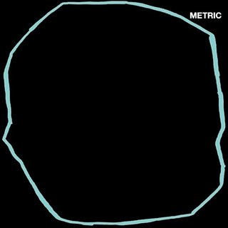 metric-art-of-doubt-vinyl-white-limited-edition-gerosa-records