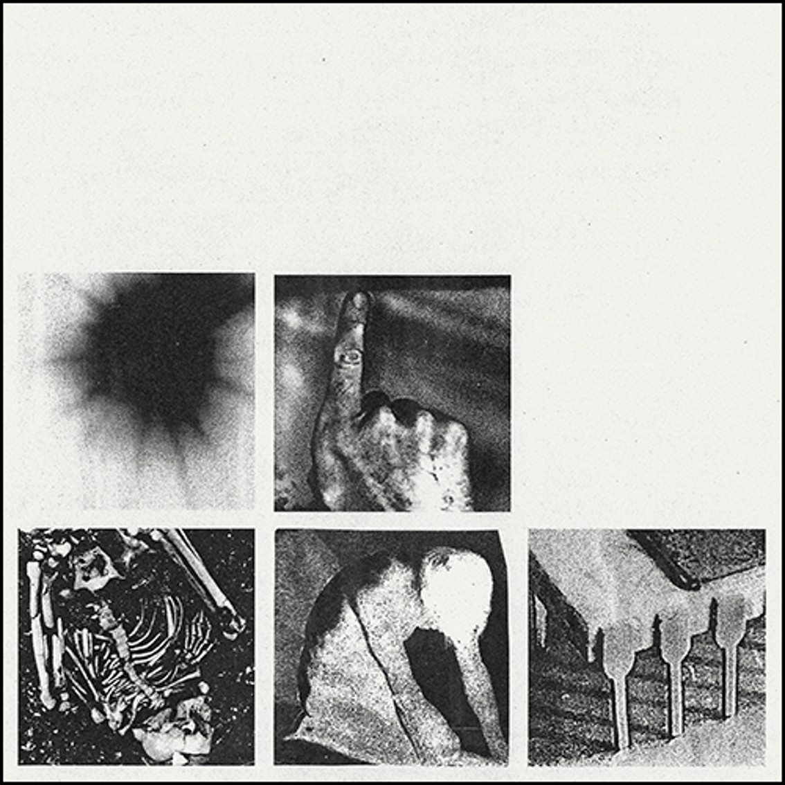 nine-inch-nails-bad-witch-vinyl-gerosa-records