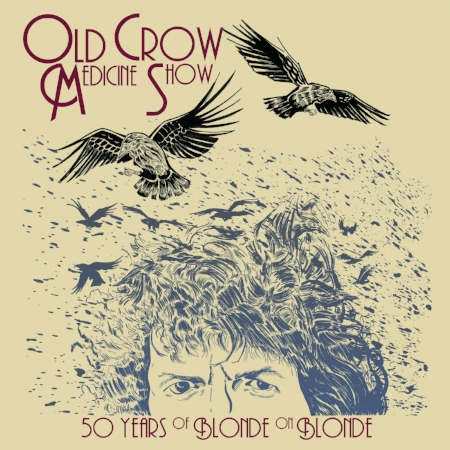 old-crowe-medicine-show-50years-blondeonblonde-gerosa-records