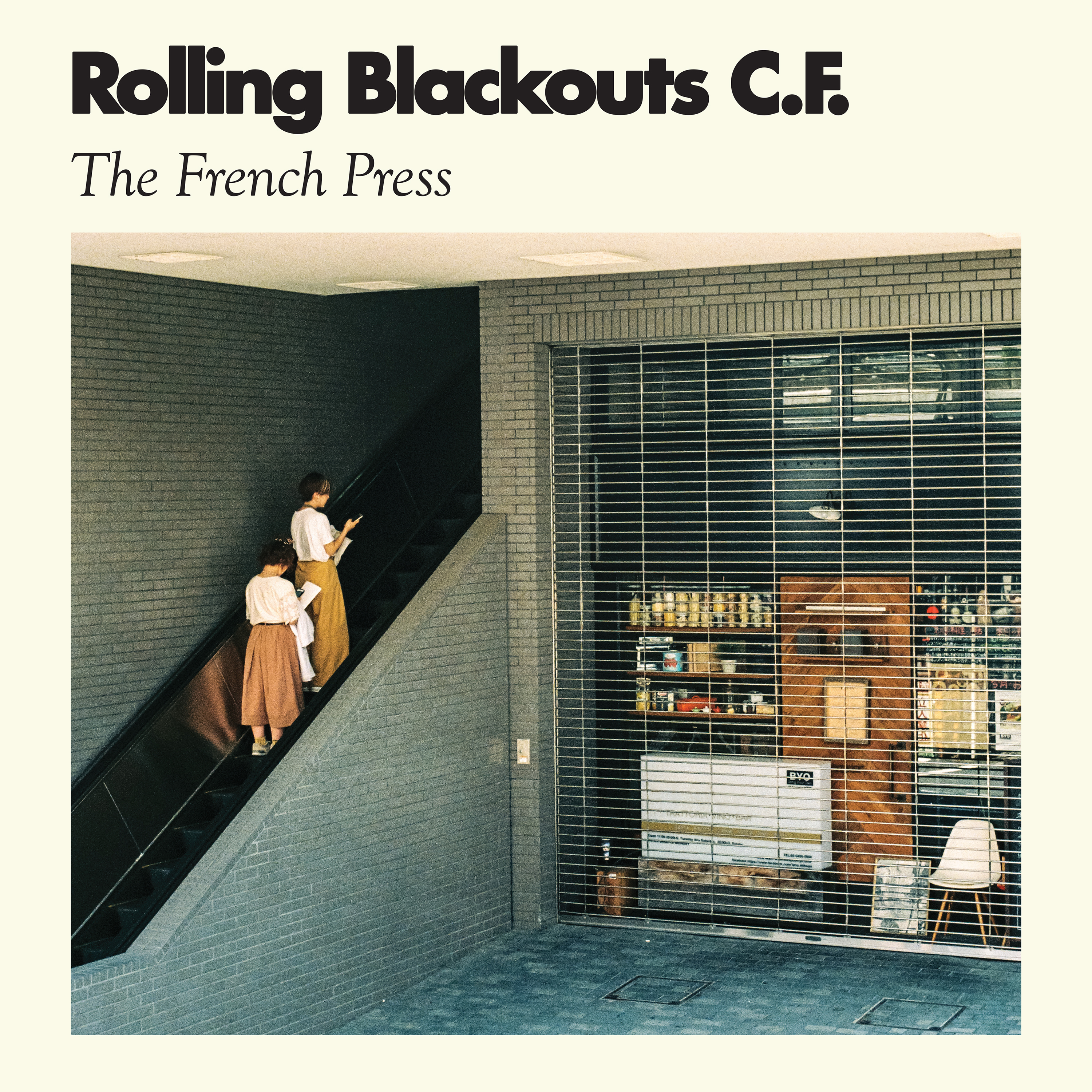 rolling-blackouts-cf-french-press-vinyl-gerosa-records