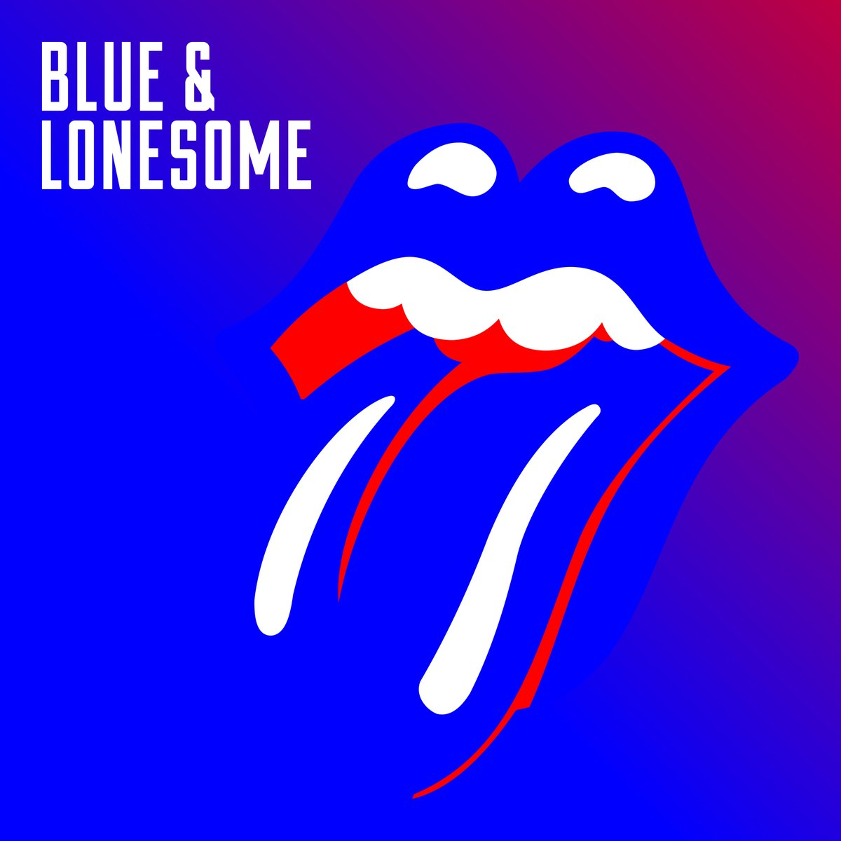 rolling-stones-blue-and-lonesome-gerosa-records