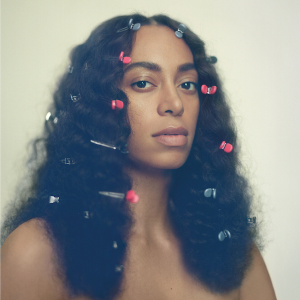 solange-knowles-seat-at-the-table-vinyl-gerosa-records
