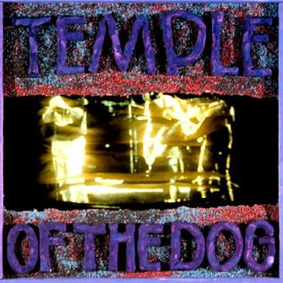 temple-of-dog-self-titled-vinyl-gerosa-records