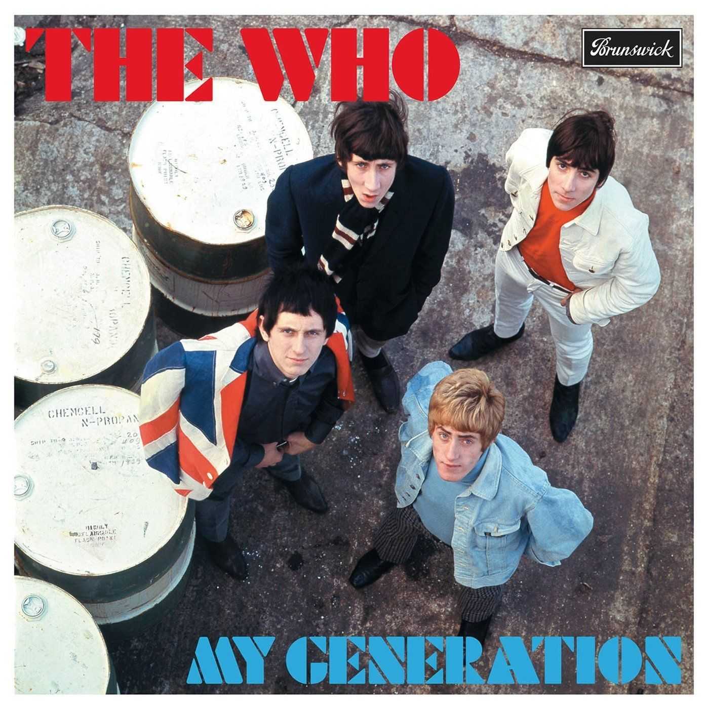 thewho-the-who-my-generation-vinyl-deluxe-triplelp-gerosa-records