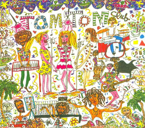 tomtomclub-vinyl-limited-edition-colored-gerosa-records