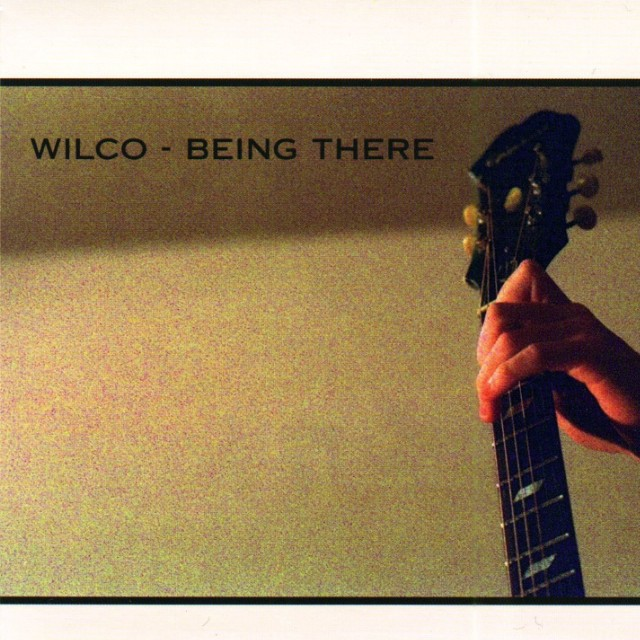 wilco-being-there-vinyl-deluxe-gerosa-records