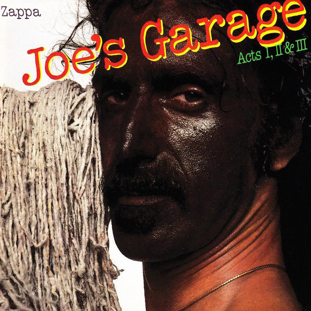 frank-zappa-joes-garage-180-gram-audiophile-vinyl-reissue-acts123-gerosa-records