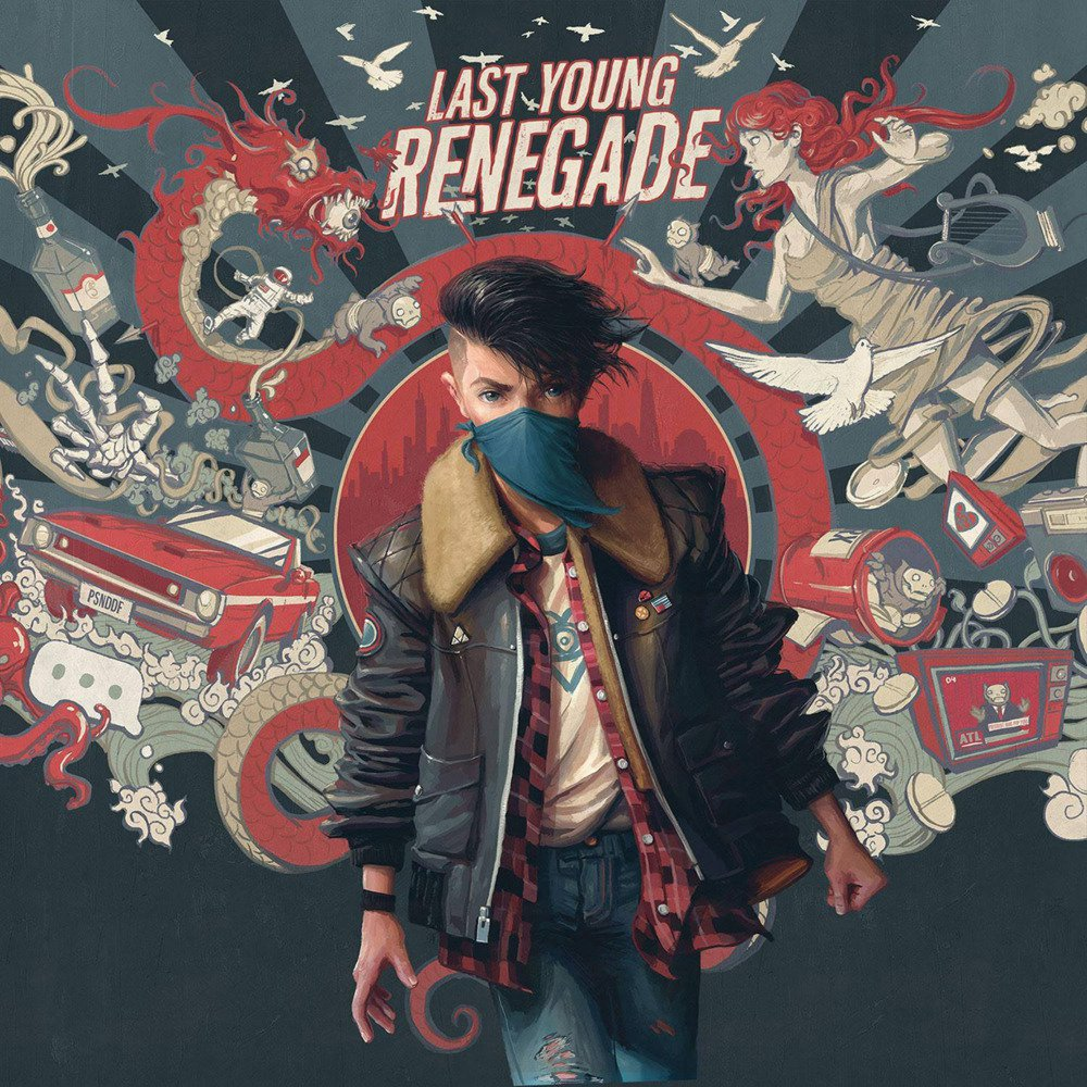 all-time-low-last-young-renegade-vinyl-gerosa-records