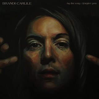 brandi-carlile-by-the-way-i-forgive-you-vinyl-music-gerosa-records
