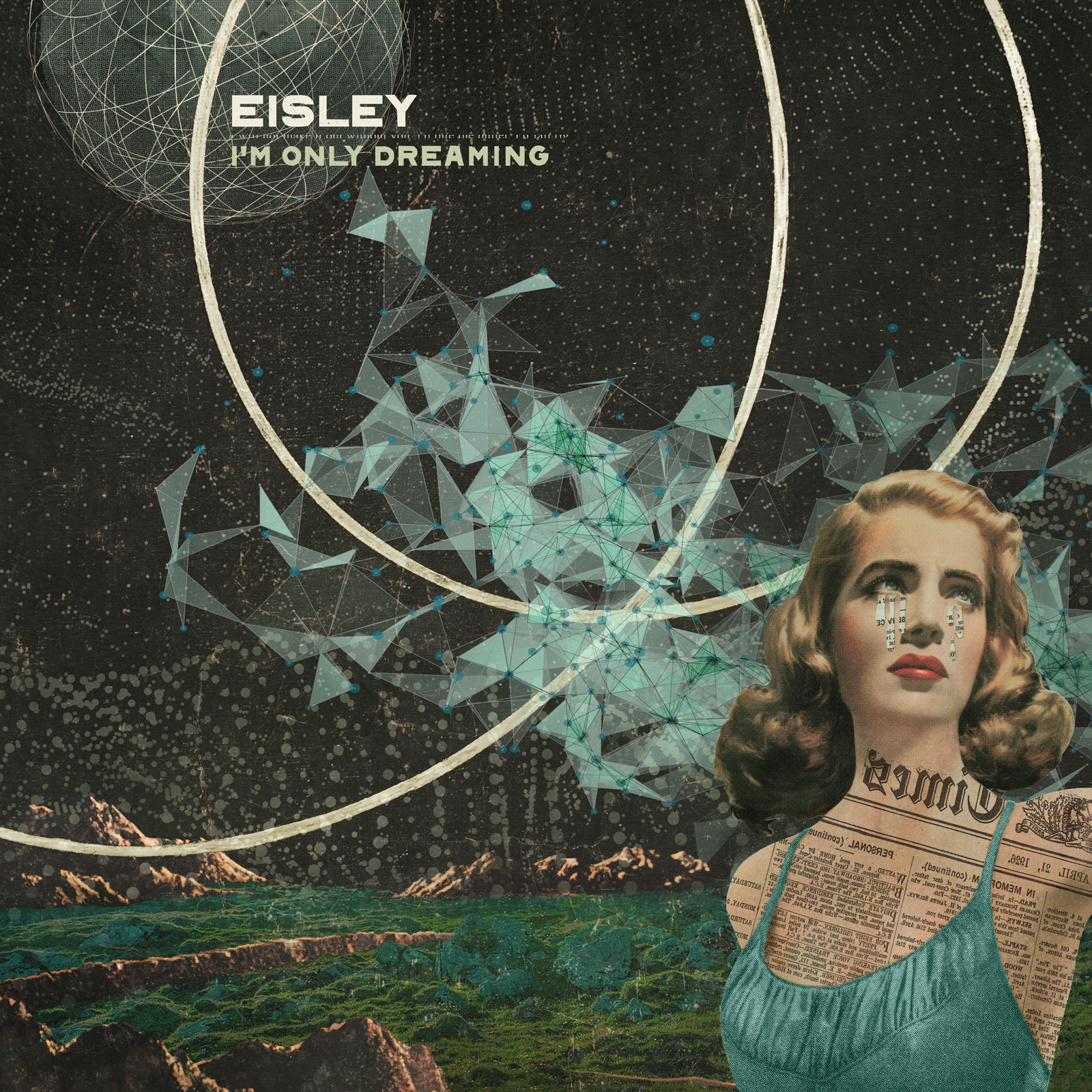 eisley-only-dreaming-colored-vinyl-gerosa-records