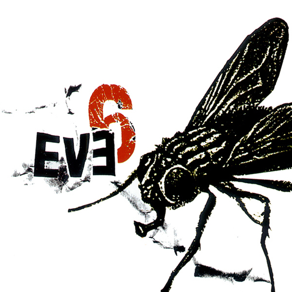 eve6-eve-6-self-titled-colored-vinyl-gerosa-records