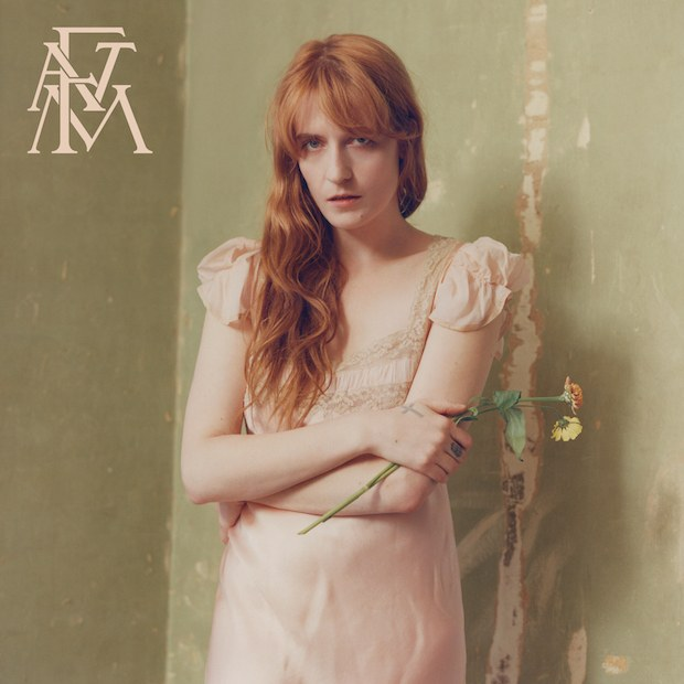 florence-and-the-machine-high-as-hope-vinyl-gerosa-records