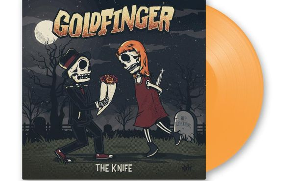 goldfinger-theknife-colored-vinyl-gerosa-records