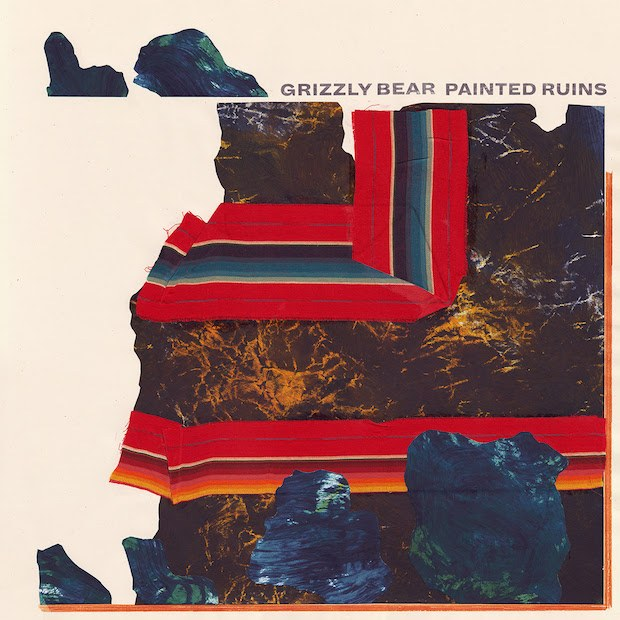 grizzley-bear-painted-ruins-vinyl-gerosa-records