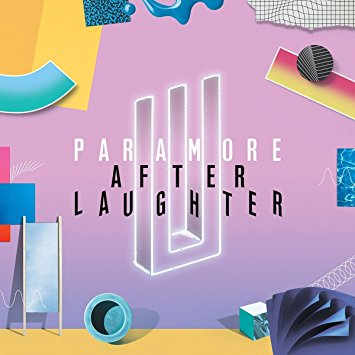 paramore-after-laughter-vinyl-colored-gerosa-records