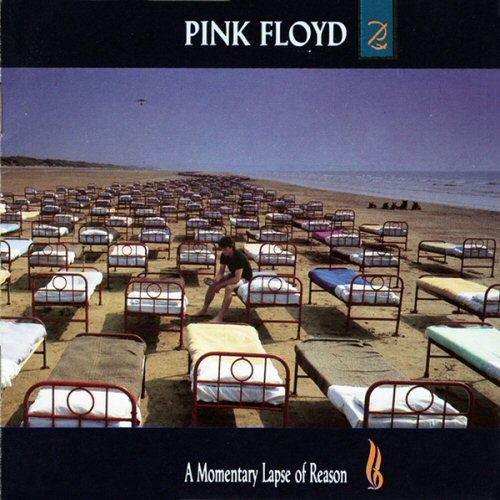 pink-floyd-momentary-lapse-in-reason-vinyl-remastered-180gram-gerosa-records