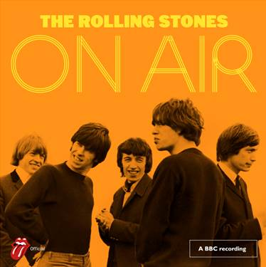 rolling-stones-on-air-bbc-sessions-recordings-vinyl-gerosa-records