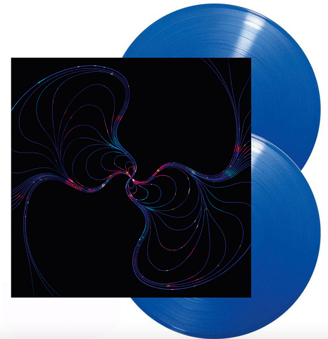 the-orb-no-sounds-out-of-bounds-indie-exclusive-vinyl-gerosa-records