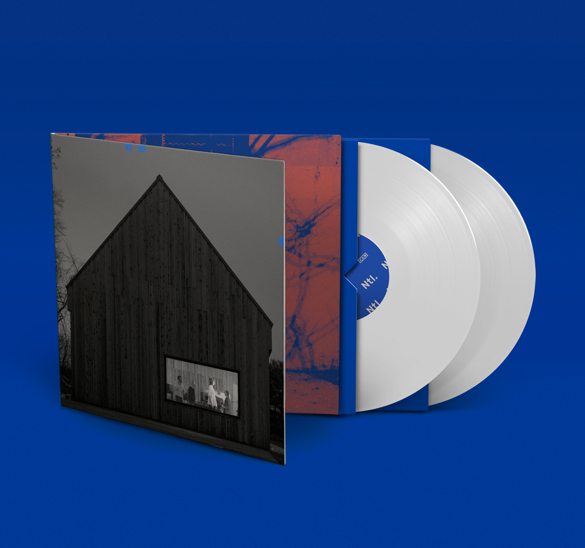 thenational-sleep-well-beast-white-vinyl-colored-gerosa-records
