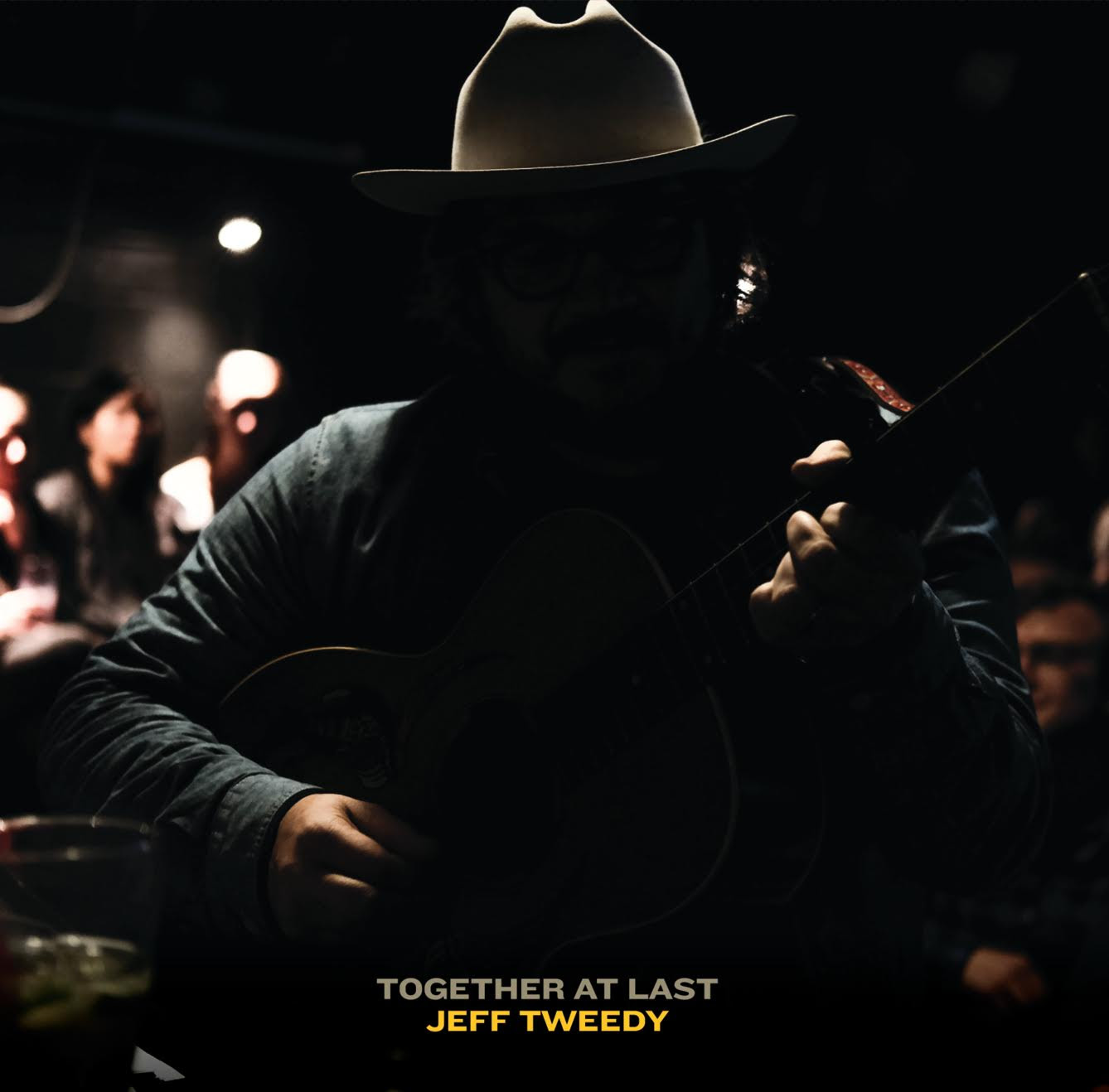 jeff-tweedy-together-at-last-vinyl-colored-gerosa-records