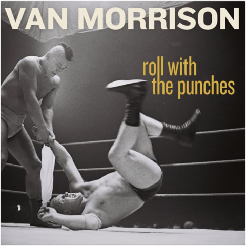 van-morrison-roll-with-punches-vinyl-gerosa-records