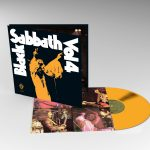 gerosa-records-black-sabbath-vol4-wea