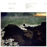 fleet-foxes-crack-up-vinyl-gerosa-records-staff-picks