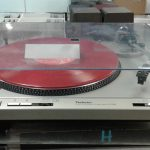 technics-turntable-sld202-refurbished-gerosa-records-direct-drive