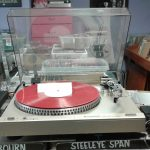 kenwood-kd3100-turntable-turntables-refurbished-gerosa-records-direct-drive