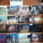 new-arrivals-wilco-schmilco-linkin-park-ian-sweet-lindsey-stirling-brave-enough