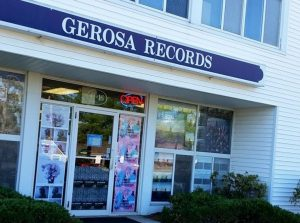 gerosa-records-celebrates-30-years-in-brookfield