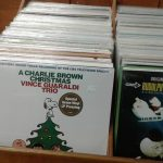 christmas-music-holiday-music-vinyl-charlie-brown-rudolf-the-red-nosed-reindeer-gerosa-records