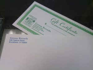 gift-certificates-gerosa-records