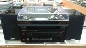 stereo-system-under-500-usb1-music-hall-pioneer-polk-audio-gerosa-records