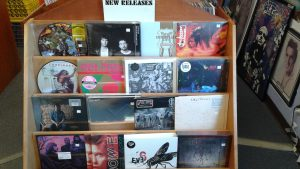 new-releases-grateful-dead-japandroids-thexx-soft-machine-sleater-kinney-live-in-paris-vinyl-gerosa-records
