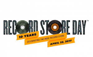 record-store-day-2017-rsd2017-gerosa-records