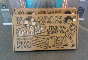 record-crate-vinyl-storage-lps-lp-gerosa-records-wooden